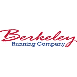 Berkeley Running Company - East Bay